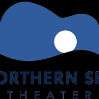 Date Change Announced for Northern Sky NERD NIGHT Photo