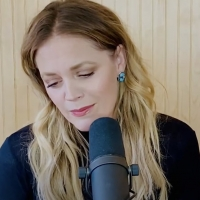 VIDEO: Alanis Morissette and Elizabeth Stanley Duet on 'You Learn' From JAGGED LITTLE PILL