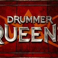 BWW REVIEW: A High Energy Spectacle of Light And Sound, DRUMMER QUEEN Seeks To Shift  Photo