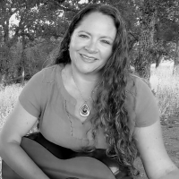 Two-Session Songwriting Workshop to be Presented by Placer Repertory Theater Photo