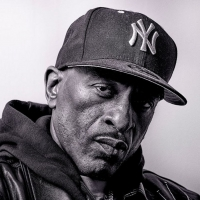 Horizon Foundation Sounds of The City Presents Hip Hop Icon Rakim Photo