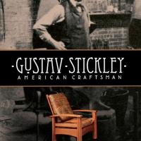 GUSTAV STICKLEY: AMERICAN CRAFTSMAN Will Open in Virtual Cinemas Photo