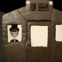 Michael Sackler-Berner Shares 'City Living' Video Photo