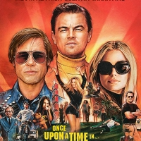 Quentin Tarantino Will Not Re-Cut ONCE UPON A TIME IN HOLLYWOOD to Appease China's Censorship Rules