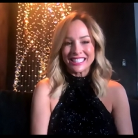 VIDEO: Clare Crawley Talks About Leaving THE BACHELORETTE Early on JIMMY KIMMEL LIVE