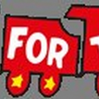 Help Over 75,000 Metro Children With Toys For Tots Drive At Overland Park Convention Cente Photo