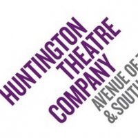 Huntington Announces Third Wave Of DREAM BOSTON Plays Photo