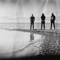 Bell Witch and Aerial Ruin Release New Single 'The Bastard Wind'