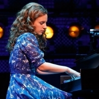 Breaking: BEAUTIFUL: THE CAROLE KING MUSICAL Announces Broadway Closing Date Photo