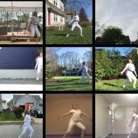 VIDEO: Manhattan College Jasper Dancers Perform 2020 Nationals Hip Hop Routine to Season of Love