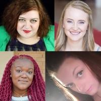 PrideArts Announces Cast For LESBIAN SHORTS Photo