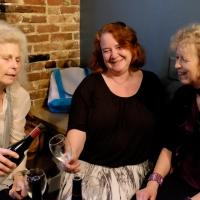 New Hampshire Theatre Project Announces 2020-2021 Season Photo
