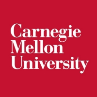 Carnegie Mellon Establishes Four-Person Leadership Team For School of Drama Photo