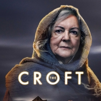 Gwen Taylor Will Star In New Thriller THE CROFT on Tour Photo