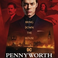 VIDEO: Watch the Trailer for Season Two of PENNYWORTH