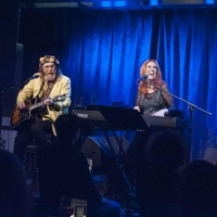 SONGWRITERS UNDER THE COVERS with Victoria Shaw Explores the Artists and Stories Behi Photo