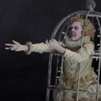 BWW Review: MACBETH UNDERWORLD at Grand Théâtre Photo