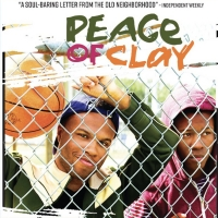 Peace Of Clay at Theatre Raleigh Special Offer