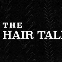 THE HAIR TALES Greenlit at OWN & Hulu Photo