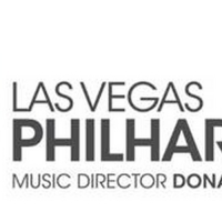 The Las Vegas Philharmonic Releases 2020 Concert & Artist Lineup Photo