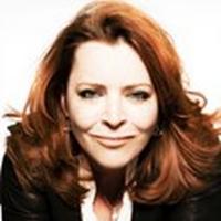 Kathleen Madigan Announced at Paramount Theatre February 2022 Photo