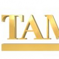 TAMRON HALL Listings: Week of August 24 - August 28 Photo