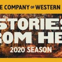 Black Swan State Theatre Company Postpones Season
