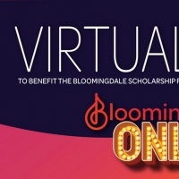 Bloomingdale School Of Music Announces BLOOMINGDALE ONLINE - A Virtual Community Conc Photo
