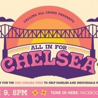 Boston Area Musicians Raise Money For One Chelsea Fund Photo