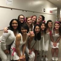 BWW Blog: I Just Rewatched My High School Musical DVDs And... Photo