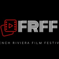French Riviera Film Festival Signs Licensing Deal With ShortsTV