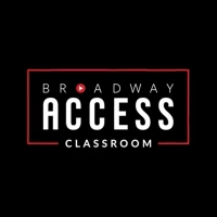 Broadway On Demand Announces Broadway Access Classroom for Educators and Students Photo