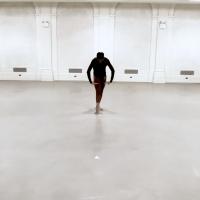 VIDEO: Alvin Ailey American Dance Theater On City Center's Studio 5 Photo