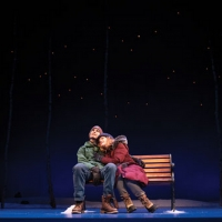 BWW Review: Portland Stage's ALMOST, MAINE is Pure Perfection Photo