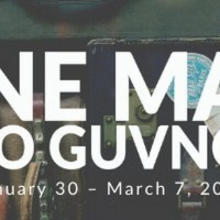 Circle Theatre Kicks Off 2020 Season with Richard Bean's ONE MAN, TWO GUVNORS! Photo