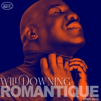 Will Downing Releases the Second of Two EP Tributes Photo