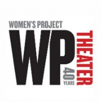 Julia Miles, Founder of Women's Project Theater, Has Passed Away Photo