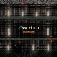 Spartan Records Announces The Signing of Assertion Photo