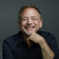Music Conservatory Of Westchester To Present MARC SHAIMAN: BROADWAY MEETS HOLLYWOOD Photo