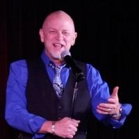Jokesters Comedy Club Celebrates 1000th Show