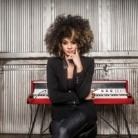 Segerstrom Center Announces Kandace Springs To Headline Jazz Series In February Photo