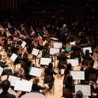 HK Phil And Pianist/Conductor David Greilsammer Will Perform A Cinema And Classi Photo