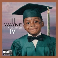 Lil Wayne Releases Complete Edition of 'Tha Carter IV' Photo