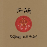 Tom Petty's Long-Awaited Wildflowers & All The Rest Out Today Photo