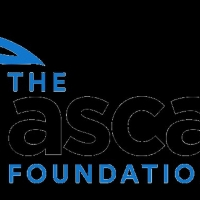 Natalie Merchant, Francisco Núñez and More Celebrated at ASCAP Foundation Honors Photo