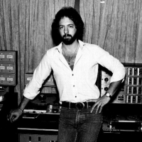 Reservoir Acquires The Producer Catalog Of Legendary Rock Producer Tom Werman Photo