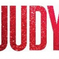JUDY Lands on Digital December 10