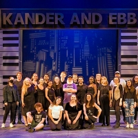 BWW Review: Director Scott Cooper Guides Another Winner with SPC Theater Department's Photo