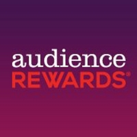 Audience Rewards Announces the Launch of NewSpin & Win Gameto Celebrate the Retur Photo