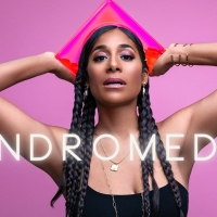 Andromeda To Host Brand-New Concert Experience EMERGING at The Cutting Room Next Mont Photo